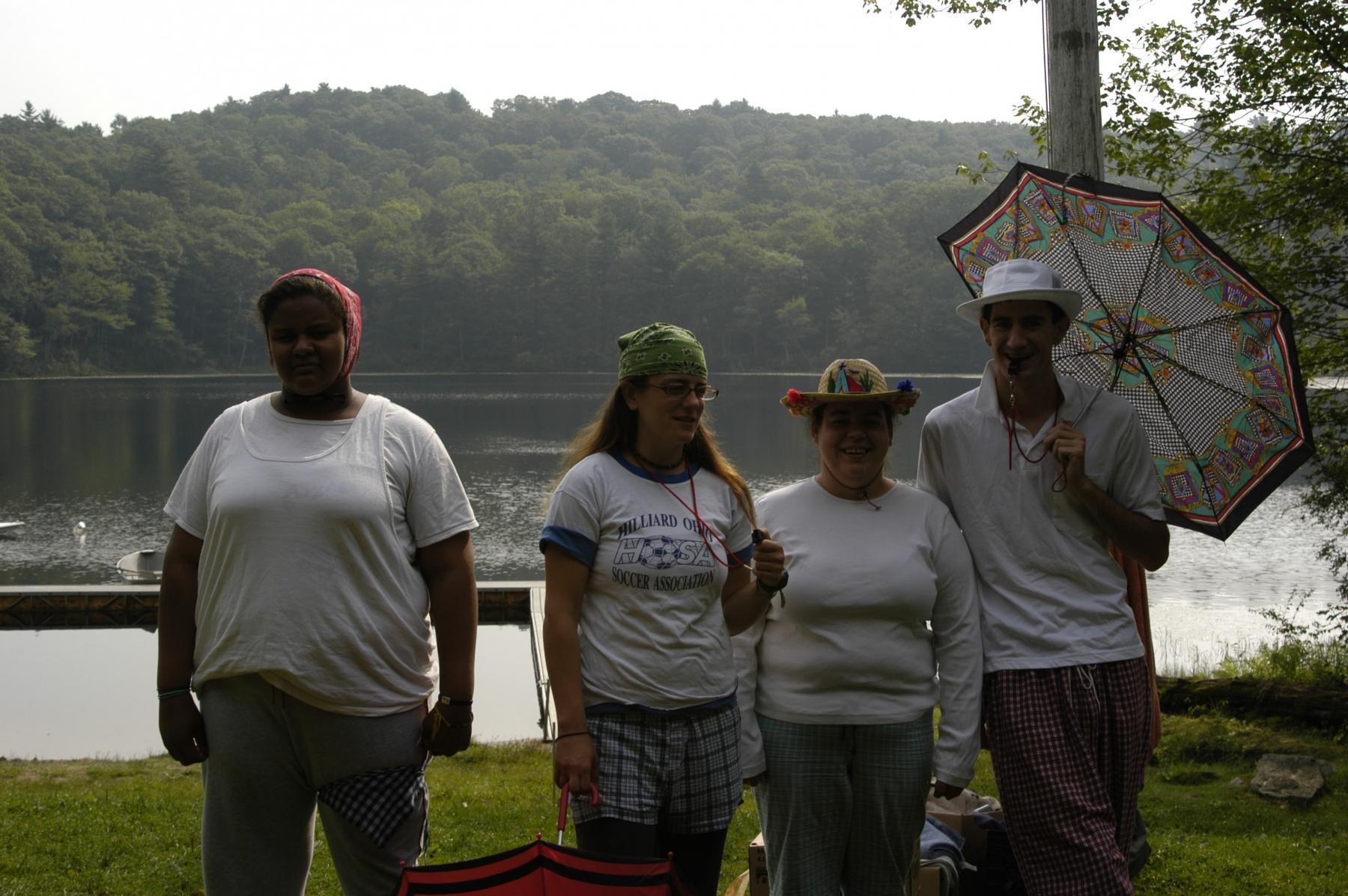 camp-segowea-2004-55_8468910316_o